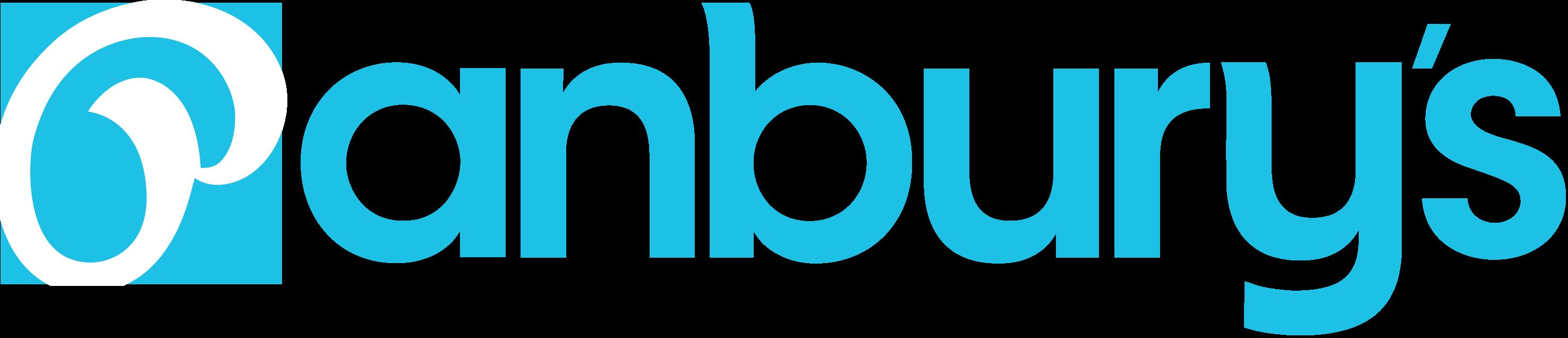 Panburys-Logo